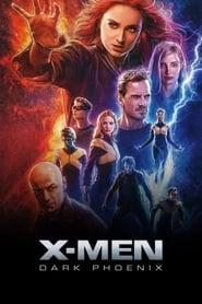 X-Men : Dark Phoenix streaming vf