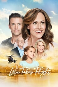 Love Takes Flight streaming vf