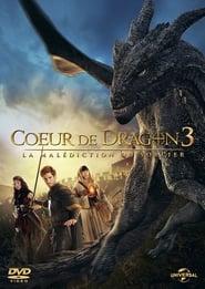 Cœur de dragon 3 : La malédiction du sorcier streaming vf