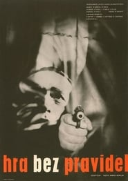 Hra bez pravidel (1967)