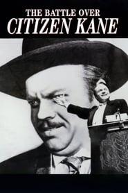 The Battle Over Citizen Kane streaming vf