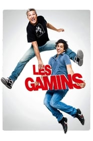 Les Gamins streaming vf