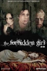 The Forbidden Girl streaming vf