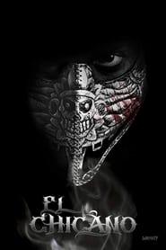 El Chicano streaming vf