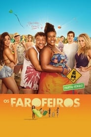Os Farofeiros streaming vf