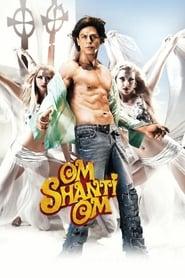 Om Shanti Om streaming vf