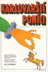 Carlsbad Ponies (1971)