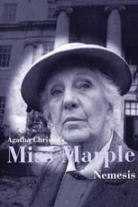 Miss Marple - Nemesis streaming vf
