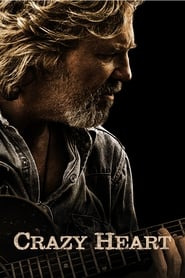 Image for movie Crazy Heart (2009)