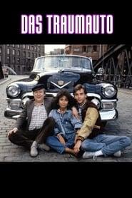 Das Traumauto (1988)