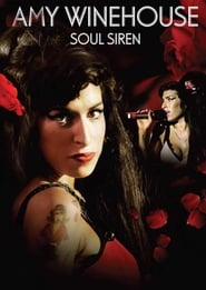 Amy Winehouse: Soul Siren (Unauthorized Biography) Full online