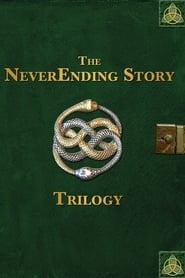 A História Sem Fim 3 Dublado Online