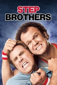 Step Brothers 2008 Movie BluRay UNRATED Dual Audio Hindi Eng 300mb 480p 900mb 720p