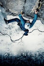 The Alpinist (2021)