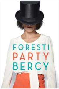 Florence Foresti - Foresti Party Bercy streaming vf