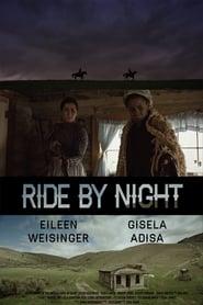 Ride By Night ()
