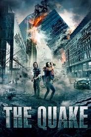 The Quake streaming vf