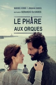 Le Phare aux orques streaming vf