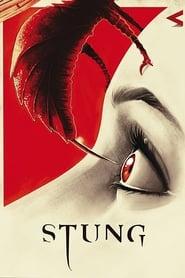 Stung, les guêpes tueuses streaming vf