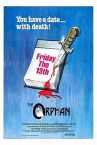 The Orphan streaming vf