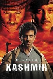 Mission Kashmir streaming vf