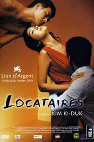 Locataires streaming vf