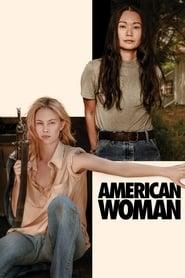 American Woman streaming vf