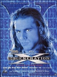 WWE D-Generation X: In Your House