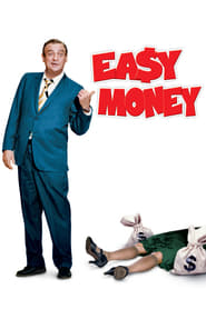 image for movie Easy Money (1983)