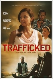 Download Full Movie Trafficked (2017)