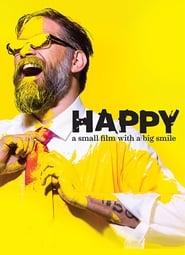 Happy (2016)