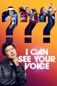 I Can See Your Voice (2020)