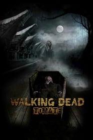 Walking Dead - Tomate (2021)