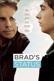 Brad's Status streaming vf