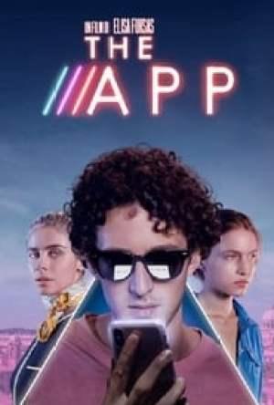 The App Legendado Online