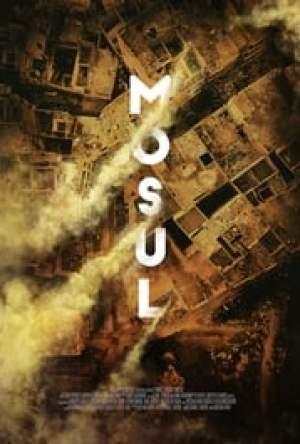 Mosul Legendado Online