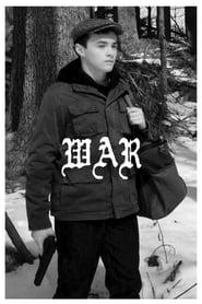 War (2017)