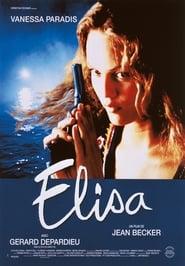 Elisa streaming vf