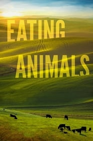 image for Eating Animals (2018)