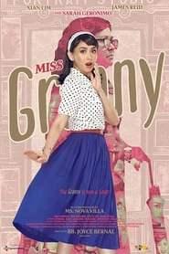 Miss Granny (2018)