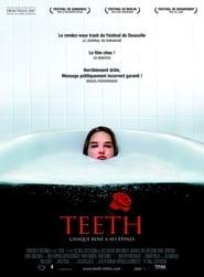 Teeth streaming vf