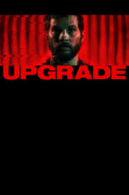 image for Upgrade (2018)