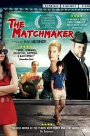 The Matchmaker (2010)