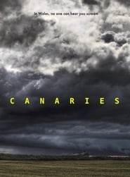 Image for movie Canaries ()