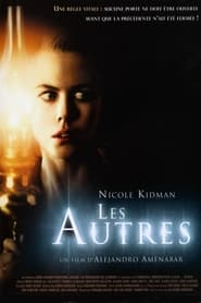 Les Autres streaming vf