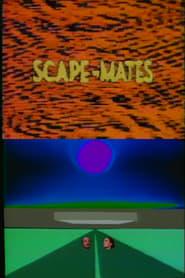 Scape-Mates (1972)