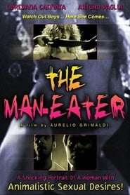 The Man-Eater (1999)