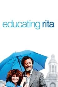 L'Education de Rita streaming vf