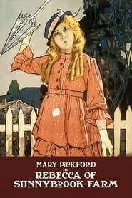 Rebecca of Sunnybrook Farm (1917)