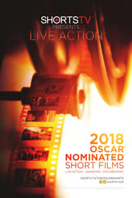 2018 Oscar Nominated Short Films: Live Action streaming vf